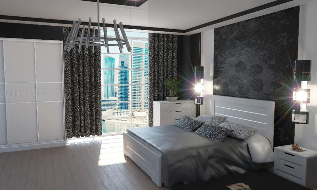 Как сделать спальню идеальной