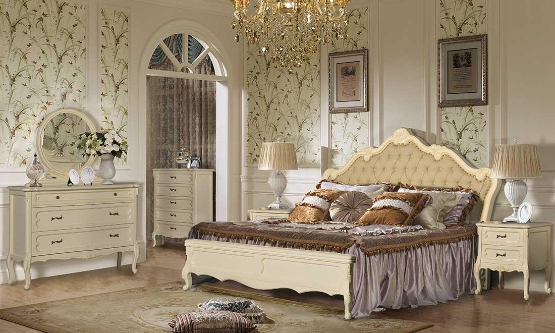 спальня анабель купить за 43400 грн в интернет магазине