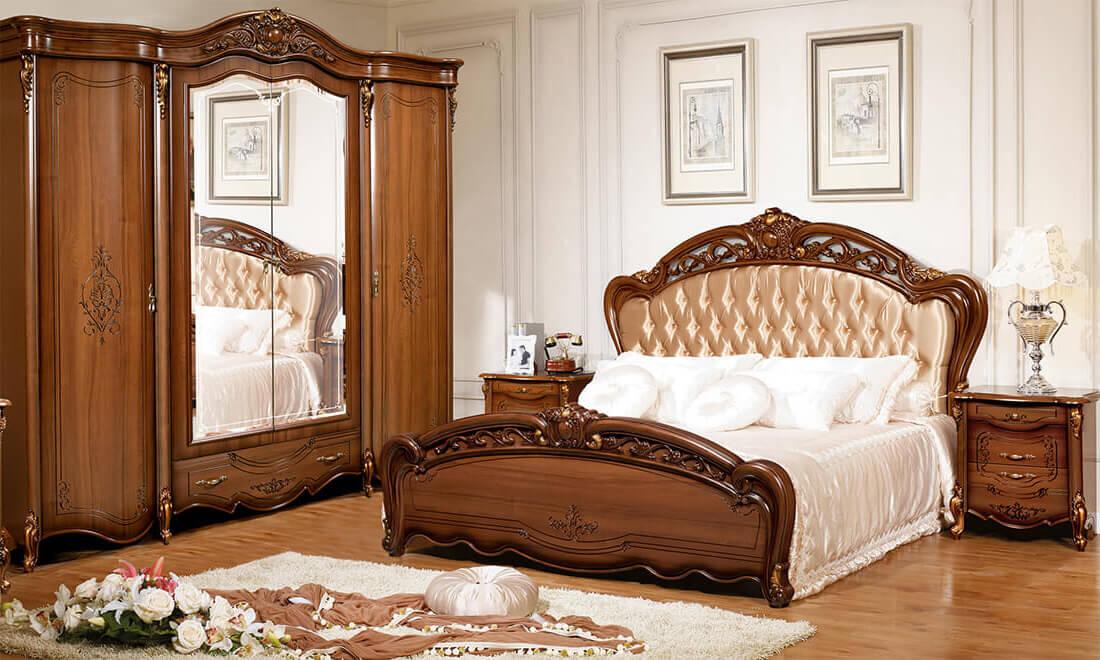 спальня дженифер купить за 64851 грн в интернет магазине