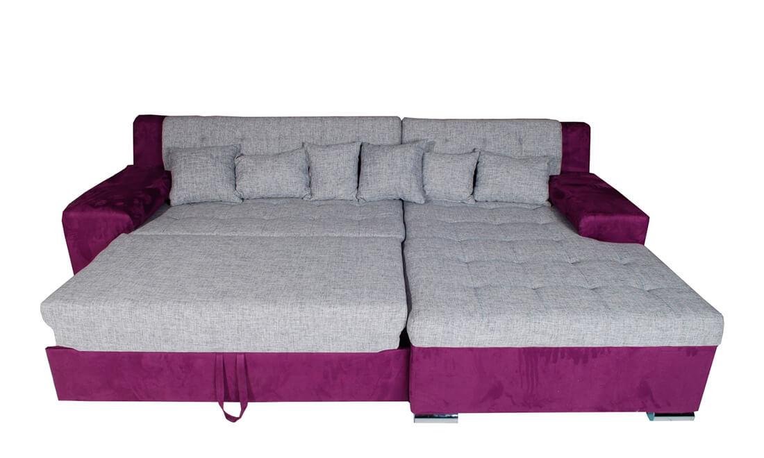 Цвет диванов каталог мебели с доставкой