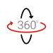 360-icon_2.png